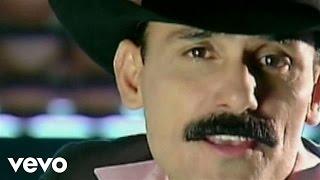 Vídeo 36 de El Chapo De Sinaloa
