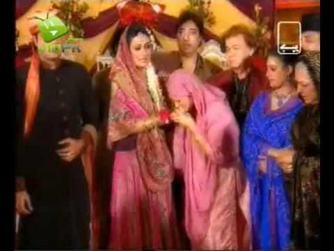 youtube vidpk.com drama serial yeh kaisi mohabbat hai