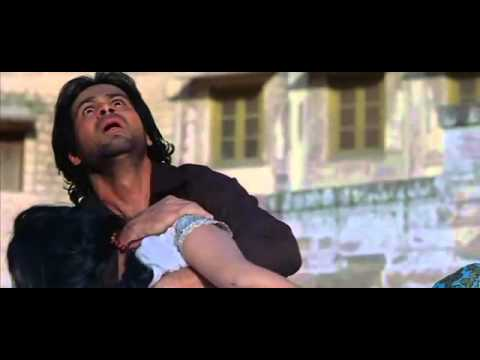 Tera Mera Rishta - Awarapan(2007) *HD* Music Videos