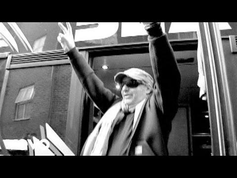 Vasco Rossi - Un Gran Bel Film