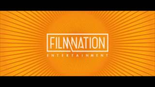 A24 Films / FilmNation Entertainment / Telefilm Canada / Irish Film Board / Film4