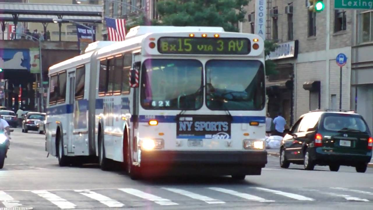 East Harlem Bus Stop Disco Blitz Vol 1