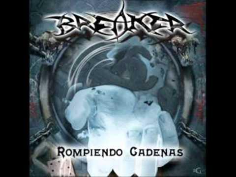 Breaker - Reza