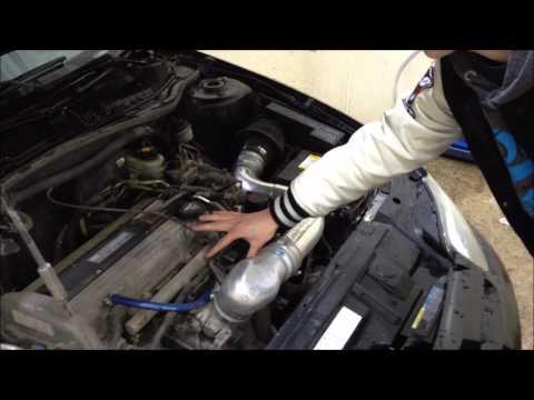2004 Chevy Cavalier 2.2L Ecotec