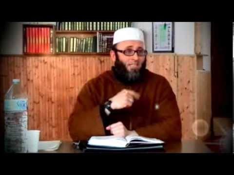 Султан Муцольгов: отношение между мужем и женой