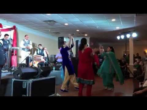 Truck Drivers | Roshan Prince Live In Indianapolis, Usa | 19th Sep, 2014 video