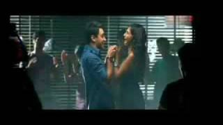 Hate Story - I Hate Luv Story new movie I hate love story Imran khan, bollywood