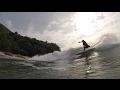 Surf em Ubatuba #CNunesProductions mp3 indir