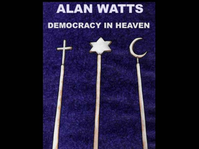 Alan Watts   sddefault