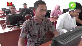 VIDEO BEASISWA YAYASAN UBUDIYAH INDONESIA