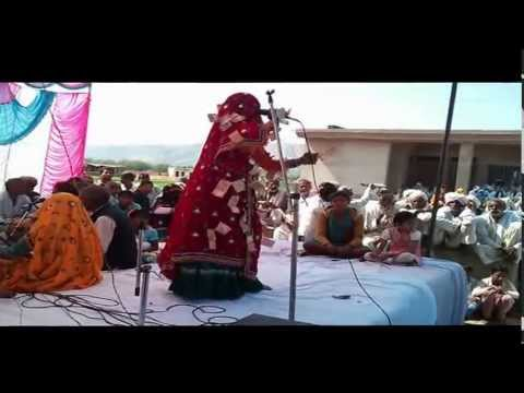 Meena Sudda (todabhim Badapura) video