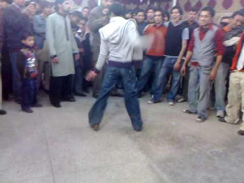 peshawar dance party 2010.mp4