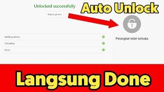 Cara Unlock Bootloader Di Semua Xiaomi Tanpa Menunggu | UBL Xiaomi
