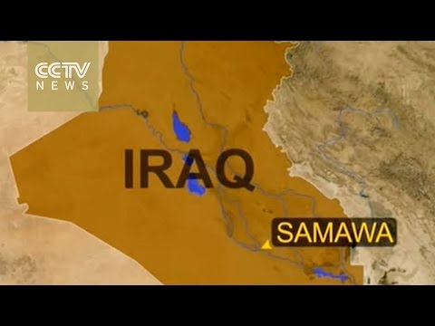 ISIL attack kills at least 32 in southern Iraq
