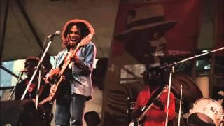Bob Marley No Woman No Cry 1975 06 08 Live At Massey Hall Toronto