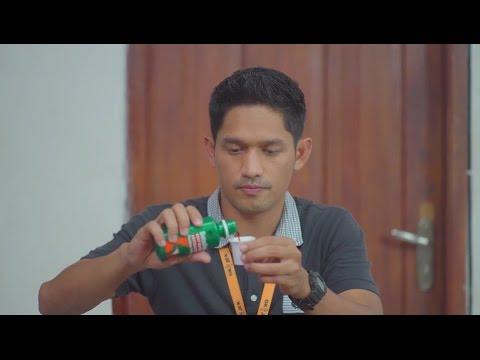 download lagu Solusi Dari Mbak Mawar Buat Seno Yang Sa gratis