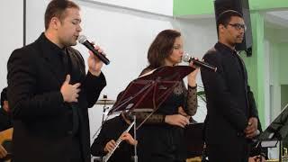 D Claretto Aliança Tribalistas By Lígia Cabral E Marcelo Bravo