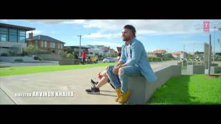 Sukhe SUICIDE Full Video Song