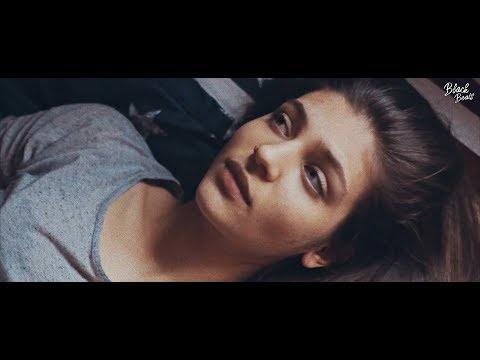 Dabro - Думать о тебе (Премьера трека 2018)
