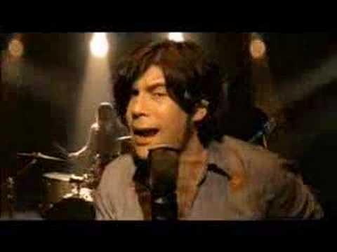 Ed Harcourt - Born In The 70