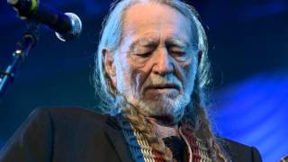 Watch Willie Nelson Help Me Make It Through The Night video
