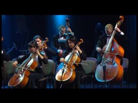 Песни из кино и мультфильмов - Hans Zimmer - He