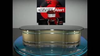 #BLOXALERT FAITNERS QUITS! GAMES TRAILER, ANIMATIONS V4 CONFIRMED?! 8/3/16