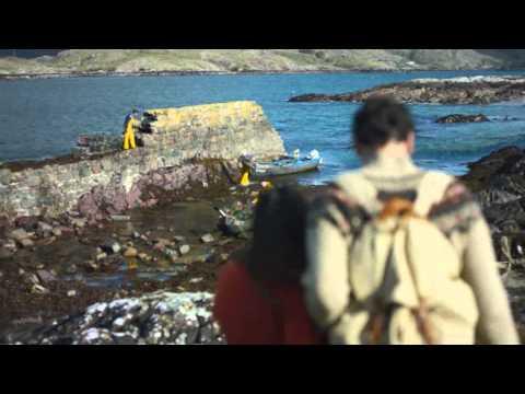 Tourism Ireland 60