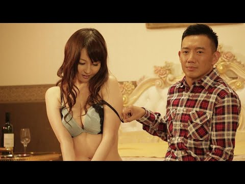 Naked Ambition 3d 豪情 (2014) Hong Kong Official Trailer Hd 1080 (hk Neo Reviews) Nozomi Aso video