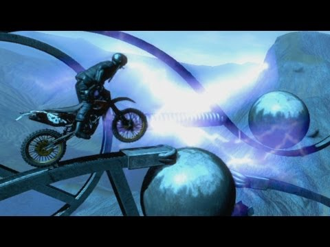 Top 5 Trials Evolution Tracks of the Week