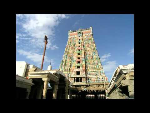 Andal Thirupavai  Munnadi Pinnadi video