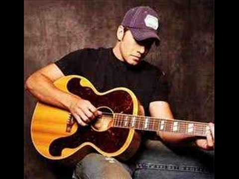 Rodney Atkins About the south