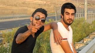 Download Lagu Arsız Bela & Asi StyLa - Karakız video Klip 2o13 Gratis STAFABAND