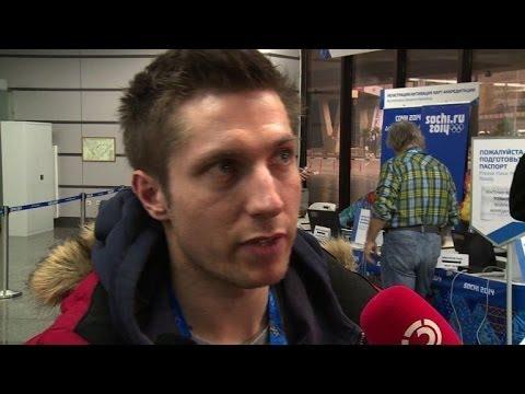 JO-2014: l'Autrichien Hirscher condamné à gagner à Sotchi