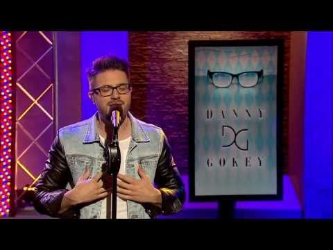 Danny Gokey Tell Your Heart To Beat Again Lyrics