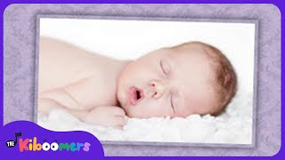 Hush Little Baby Lullaby Song for Babies