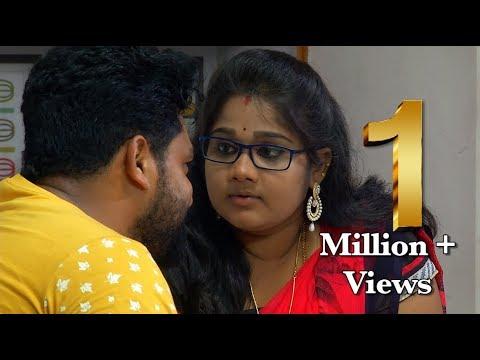 Priyamanaval Episode 997, 24/04/18 thumbnail