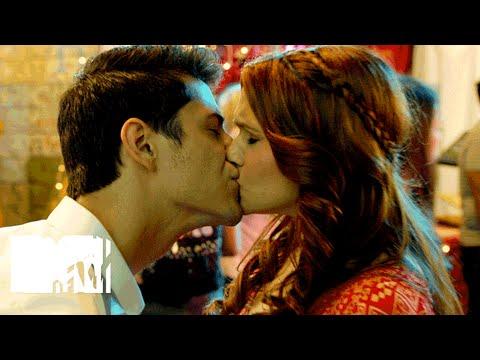 Faking It | Supertease (Season 2) | MTV
