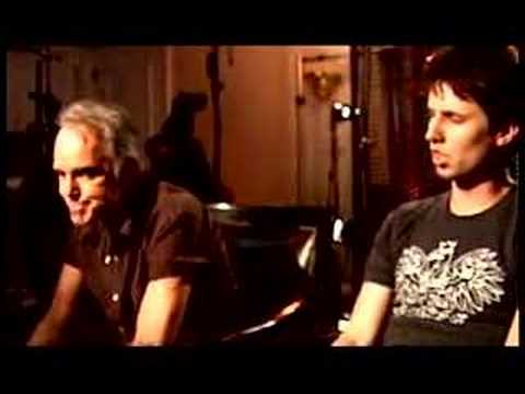 Billy Bob Thornton - I Used to Be a Lion