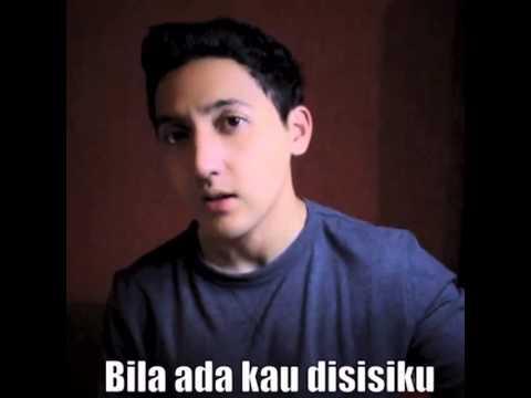 Aron Ashab - Aku Tak Puasa ( Video Instagram )