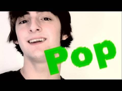 Im Better Than Your Boyfriend Pop