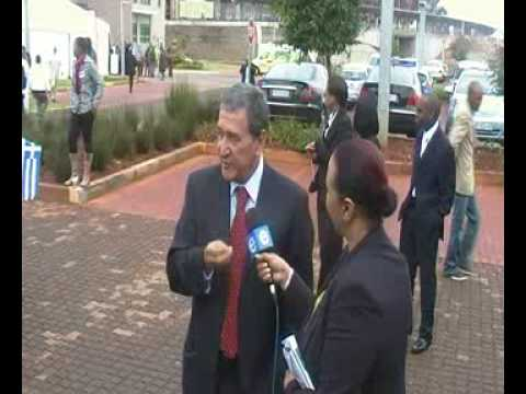 ETV interview with Carlos Alberto Parreira.mpg