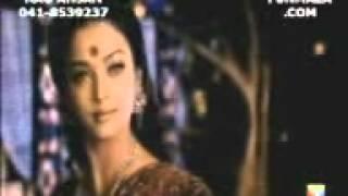 Pakistani sex.3gp