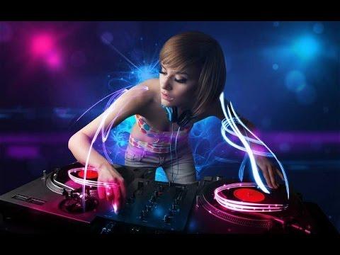 Скачать музыку клубняк в клубе