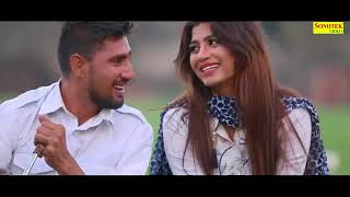 Dabang Jatni Latest Haryanvi 3Gp Mp3 Mp4 HD Song