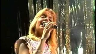 Cherie & Marie Currie - Since you