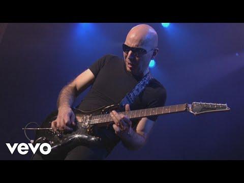 Joe Satriani - Circles