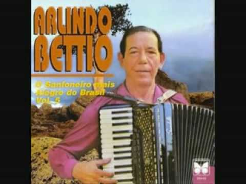 Arlindo Bettio - Galopeira_xvid.avi Music Videos
