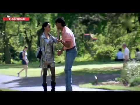 Lagu India Romantis dan Merdu - Akshay Kumar & Madhuri Dixit - AB Tere Dil Mein