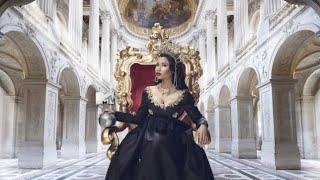 Nicki Minaj - Majesty (feat. Labrinth) [No Eminem] (Music Video)